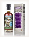Starward 3 Year Old (That Boutique-y Whisky Company)
