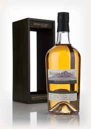 Tomatin 20 Year Old 1994 (cask 6432) - Beinn a