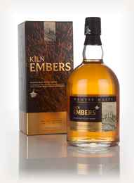 Kiln Embers (Wemyss Malts) 3cl Sample