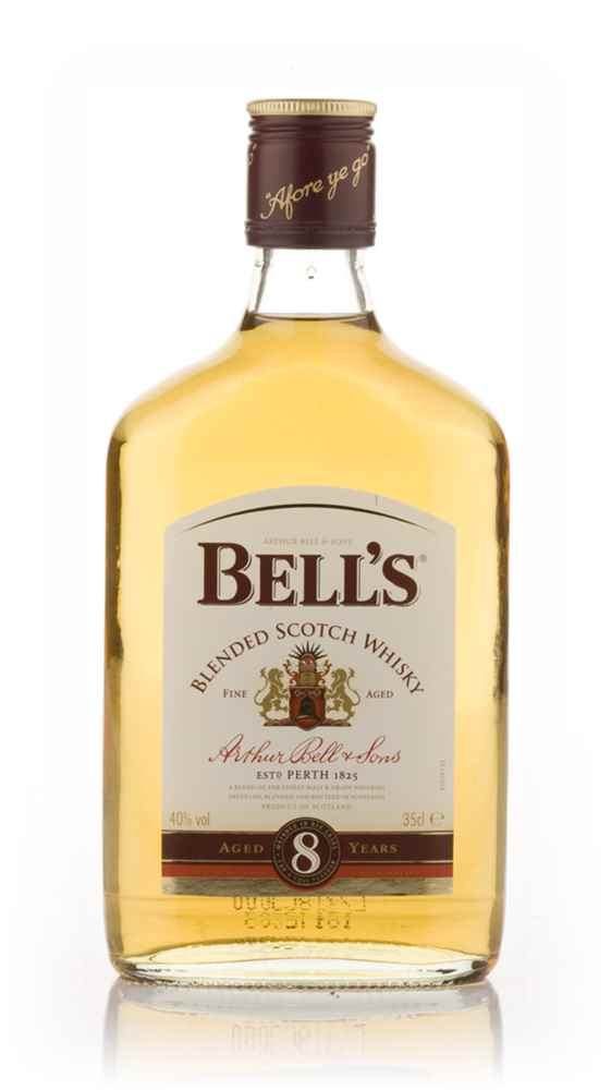 Bell's 8 Year Old 35cl