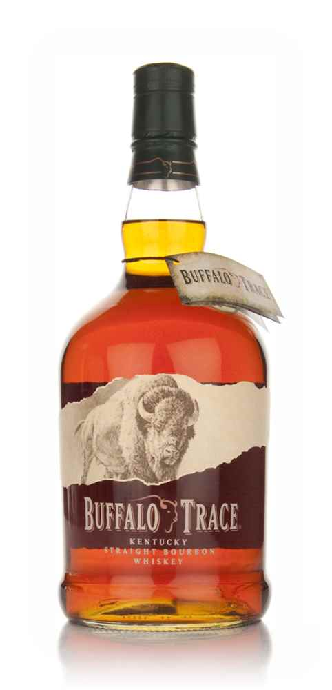 Buffalo Trace 1.75l (Old Bottling)