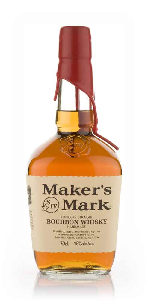 Can I Make Rye Whiskey At Home