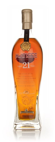 Matisse 21 Year Old