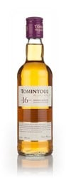 Tomintoul 16 Years 35cl